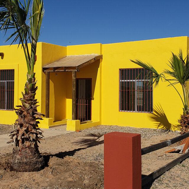 http://www.montevistamexico.com/web/wp-content/uploads/2021/03/115749-1-640x640.jpg