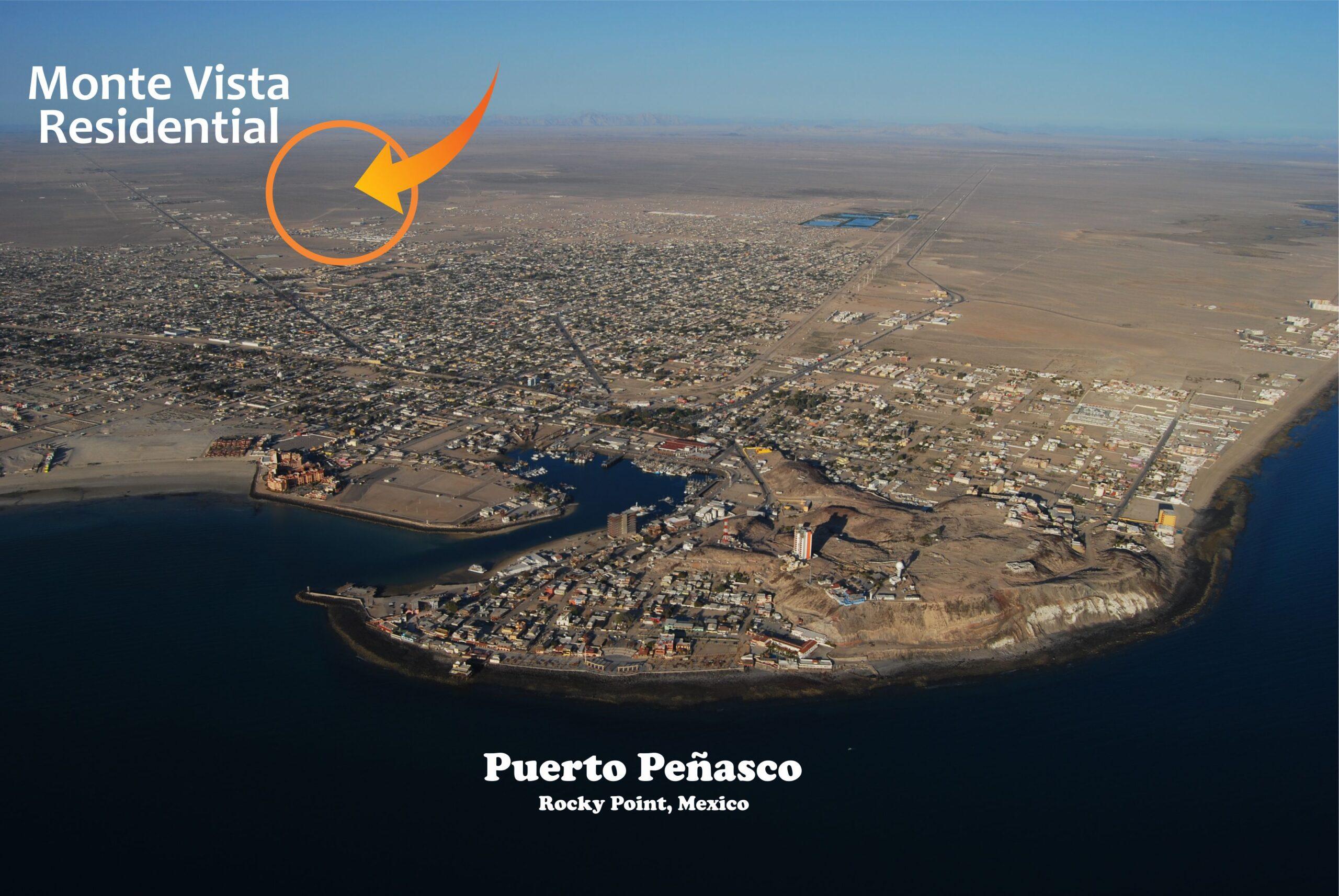 http://www.montevistamexico.com/web/wp-content/uploads/2021/03/MONTE-VISTA-LOCATION-scaled.jpg