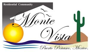 Montevista Mexico