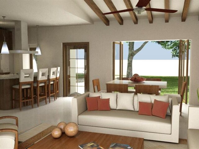 http://www.montevistamexico.com/web/wp-content/uploads/2021/03/mv-model-house-3-Small-640x480.jpg