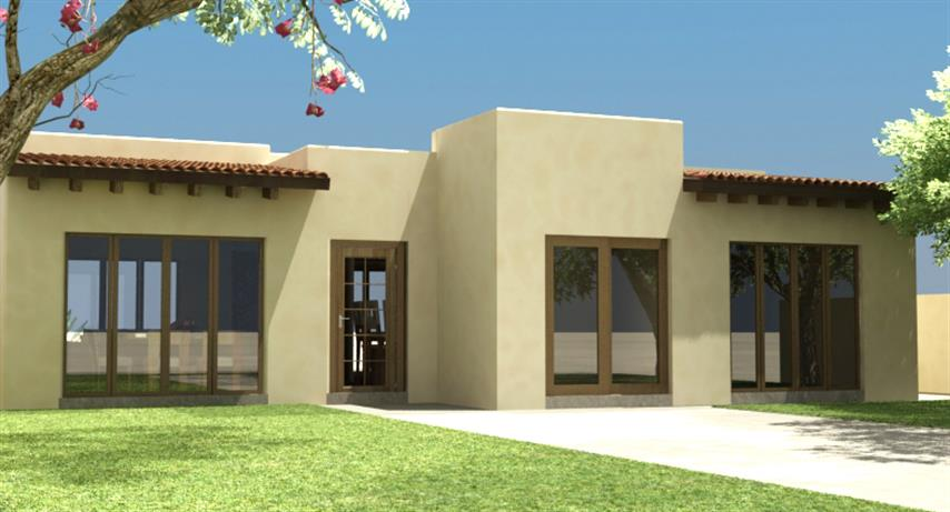 http://www.montevistamexico.com/web/wp-content/uploads/2021/03/mv-model-house2-Small.jpg