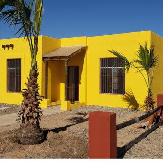 http://www.montevistamexico.com/web/wp-content/uploads/2021/03/x115749-320x320.jpg